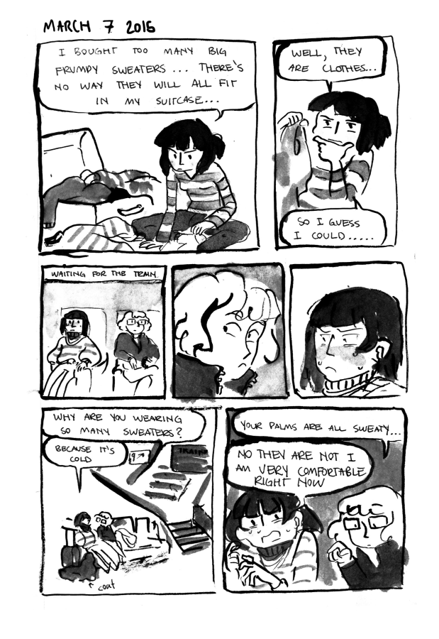 P27_sweaters