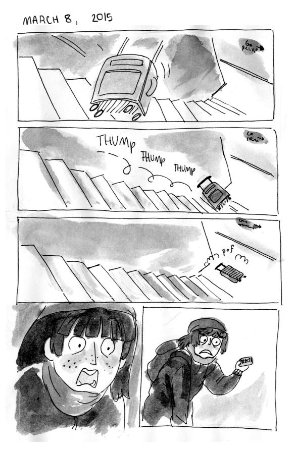 P30_stairs2