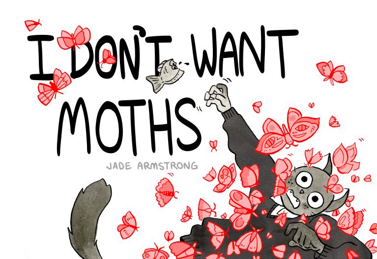 moths_001