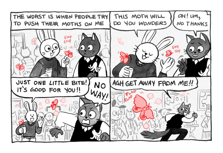 moths_009