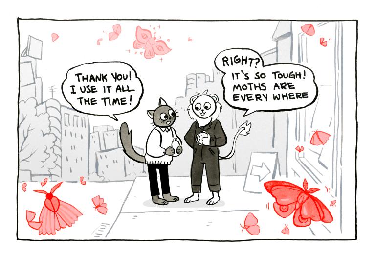 moths_014